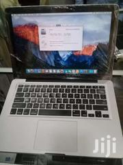 New Macbook Pro Core 2 With Warranty | Laptops & Computers for sale in Nairobi, Nairobi Central