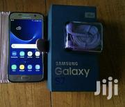 New Samsung Galaxy S7 32 GB   Mobile Phones for sale in Nairobi, Nairobi West