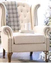 Armchairs Galore | Furniture for sale in Nairobi, Ngara
