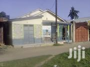 Residential House for Sale   Houses & Apartments For Sale for sale in Mombasa, Shanzu
