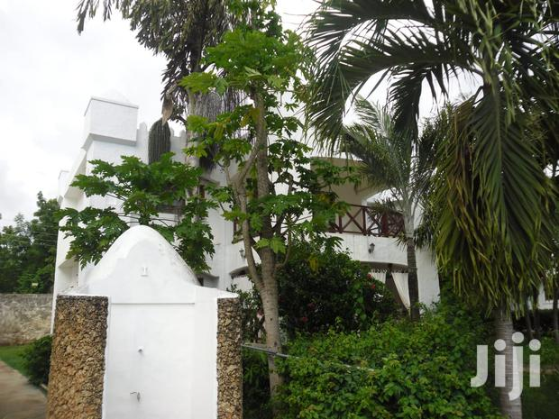Archive: Greenmalindi Luxurious Apartments for Sale