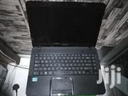 Laptop Toshiba Satellite C840 2GB Intel Core i3 HDD 320GB | Laptops & Computers for sale in Nairobi, Nairobi Central