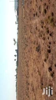Plots 50*100 For Sale At Makutano | Land & Plots For Sale for sale in Laikipia, Igwamiti