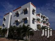 SHANZU- HOTEL FOR SALE With SWIMMING POOL Near THE BEACH | Houses & Apartments For Sale for sale in Mombasa, Mkomani