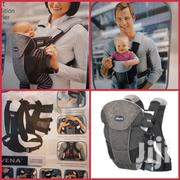Ultra Soft 2 Way Infant Chicco Carrier | Baby Care for sale in Nairobi, Riruta