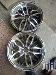 Rim Size 15 5holes | Vehicle Parts & Accessories for sale in Nairobi, Ngara