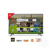 32 Inch TCL Full HD Android TV – Black | TV & DVD Equipment for sale in Nairobi, Nairobi Central