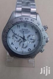 Rolex Oyster Perpetual Watch | Watches for sale in Nairobi, Nairobi Central