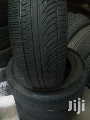 195/65/15 | Vehicle Parts & Accessories for sale in Nairobi, Ngara
