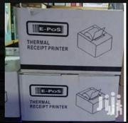 EPOS Thermal Printer Point of Sale | Store Equipment for sale in Nairobi, Nairobi Central