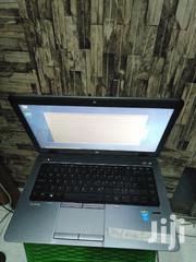 Laptop HP EliteBook 840 G1 8GB Intel Core i5 HDD 500GB   Laptops & Computers for sale in Nairobi, Nairobi Central