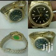 Quality Mechanical Rolex | Watches for sale in Nairobi, Nairobi Central