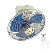 Ceiling Fan | Home Appliances for sale in Mombasa, Bamburi