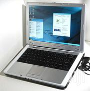 """Dell Inspiron 700m 12 Laptop For Sale"""" 