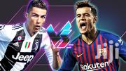 FIFA 19 Computer Game | Video Games for sale in Nairobi, Nairobi Central