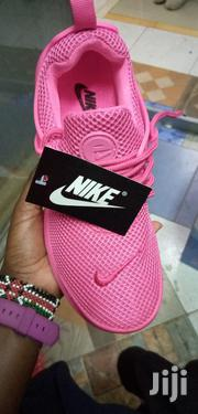 Hot Nike Sneakers | Shoes for sale in Nairobi, Nairobi Central