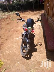 Triumph Bike 2015 Black | Motorcycles & Scooters for sale in Kirinyaga, Mutira