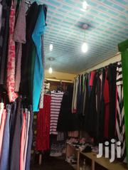Boutique Shop for Sale : Kikuyu Town. | Clothing for sale in Kiambu, Kikuyu