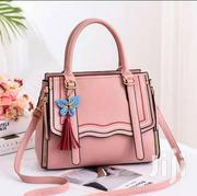 Classy Handbags | Bags for sale in Nairobi, Embakasi
