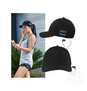 Bluetooth Music Cap | Clothing Accessories for sale in Nairobi, Nairobi Central
