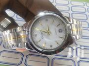 Oudys Unisex Quality Timepiece | Watches for sale in Nairobi, Nairobi Central