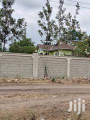 Selling 50*100 Plots At Kamulu | Land & Plots For Sale for sale in Nairobi, Ruai