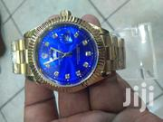 Rolex Original Watches | Watches for sale in Nairobi, Nairobi Central