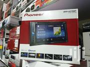 Pioneer Radio AVH-A215BT | Audio & Music Equipment for sale in Nairobi, Nairobi Central
