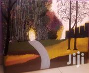 Wall Painting | Arts & Crafts for sale in Nairobi, Nairobi Central