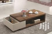 Unique And Classy Coffee Table | Furniture for sale in Nairobi, Ngara