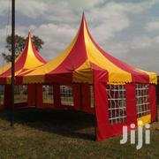 Tents | Party, Catering & Event Services for sale in Nairobi, Ngara