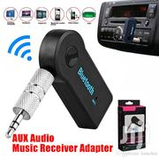 Car Music Adapter   Vehicle Parts & Accessories for sale in Nairobi, Nairobi Central