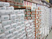 The Maize Flour Business Guide | Manufacturing Services for sale in Nairobi, Nairobi Central