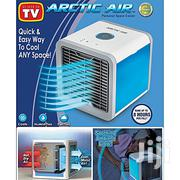 Arctic Air Cooler Cooling Fan Air Humidifier | Home Appliances for sale in Nairobi, Nairobi Central