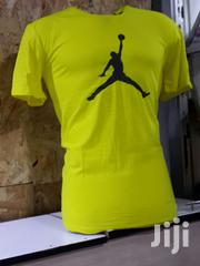 Round Neck Sports Tshirt | Clothing for sale in Nairobi, Nairobi Central