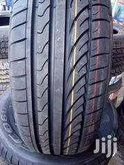 Mazzini Eco Tyres 195/65/15 | Vehicle Parts & Accessories for sale in Nairobi, Nairobi Central