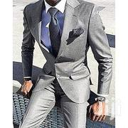 Grey Turkey Suits | Clothing for sale in Nairobi, Nairobi Central