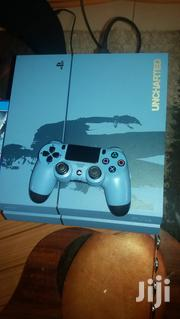 Playstation 4   Video Game Consoles for sale in Nairobi, Komarock