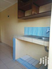 Spacious Bedsitter to Let Bamburi Mtambo Mwembeni | Houses & Apartments For Rent for sale in Mombasa, Bamburi