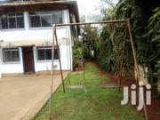 Westland 5 Bedrooms For Rent | Houses & Apartments For Rent for sale in Nairobi, Nairobi West