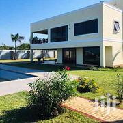 Seafront Furnished Beach Property for Sale | Houses & Apartments For Sale for sale in Kilifi, Mnarani
