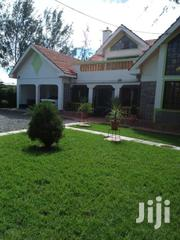 Palatial Home On 1/2 Acre | Land & Plots For Sale for sale in Nairobi, Nairobi Central