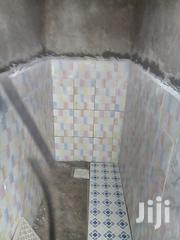 Tile Fixing Works | Building & Trades Services for sale in Nairobi, Nairobi Central