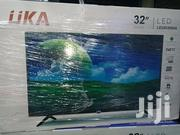 "Uka 32"" Digital Tv 