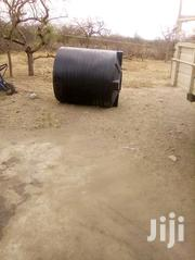 Selling Water Tanks | Home Appliances for sale in Nairobi, Nairobi Central