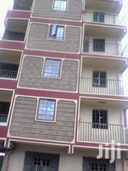 New One Bedroom And Bedsitters In Roysambu To Let | Houses & Apartments For Rent for sale in Nairobi, Roysambu