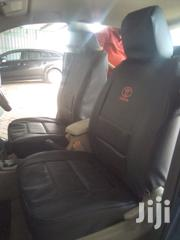 All Blacks Car Seat Covers | Vehicle Parts & Accessories for sale in Kisumu, Kisumu North