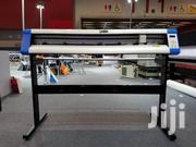 Cutting Plotter | Printing Equipment for sale in Nairobi, Kileleshwa