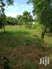 Plots On Sale Mtwapa,Sun And Sand 7 Acres | Land & Plots For Sale for sale in Mombasa, Shanzu