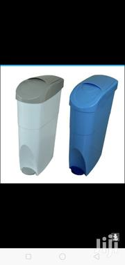 Sanitary/Hygiene Bins | Cleaning Services for sale in Nairobi, Kasarani